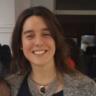Carla Peretti