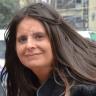 Agustina Asís