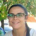 María José Comes Errecart