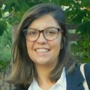 María Laura Carrizo Morales