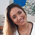Florencia Harmitton