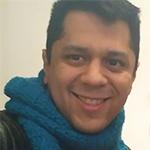 Augusto Lopez