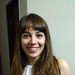 Ana Sol Olivera Aguilar